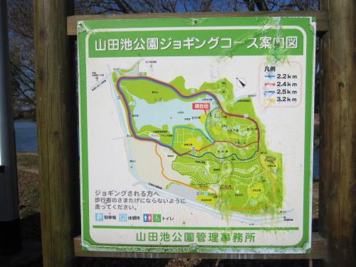 2012_12_12_03.jpg