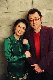 ichiro maki riarudando