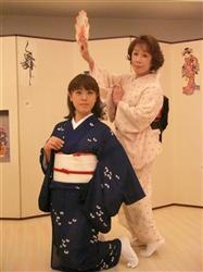 asaoka yukizi