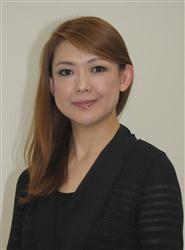 sizuki asato asa