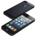 iphone5-pr-34-angle.jpg