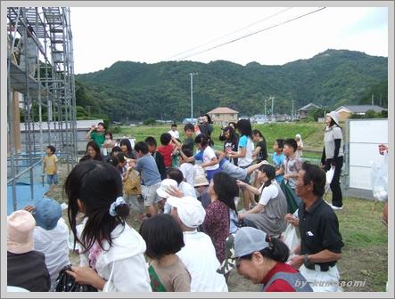 2010_06020002.jpg