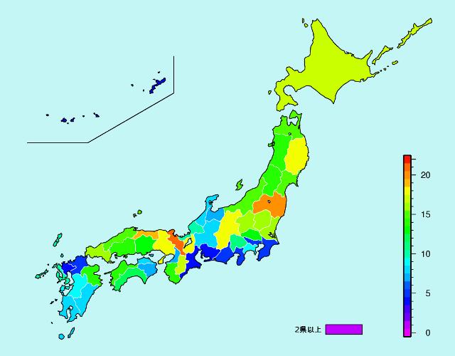 地図201108