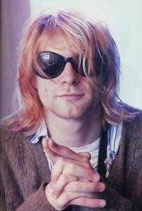 Kurt-Cobain-kurt-cobain-17770965-429-638.jpg