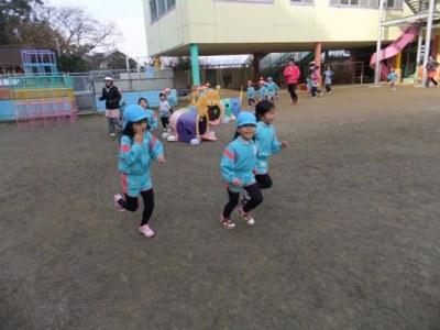 DSCF0667マラソン