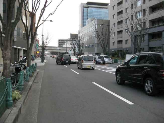 20110116kitakousaten01.jpg