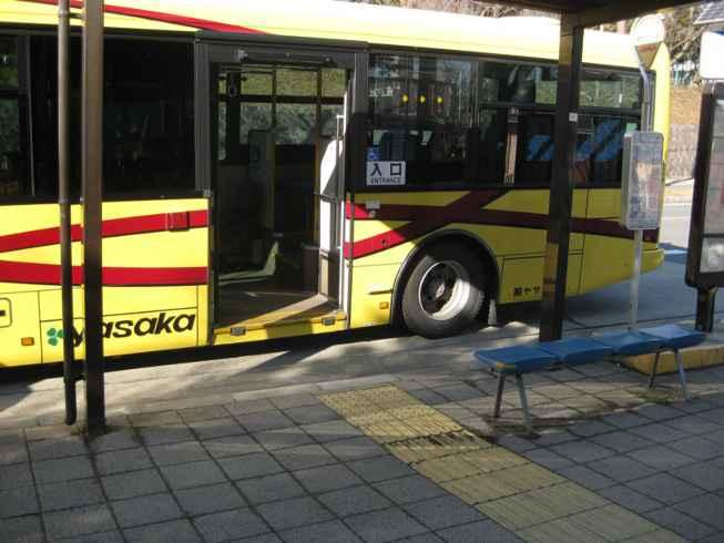 20120223_01.jpg