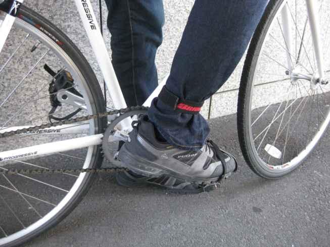 20120910自転車グッズ