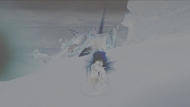 mhf_20101221_233129_664.jpg