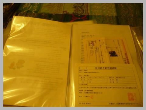 P1070766 Web 表示用 (中)