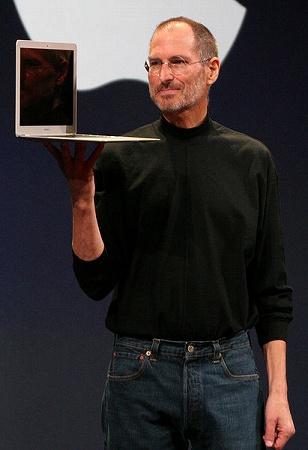 411px-Steve_Jobs.jpg