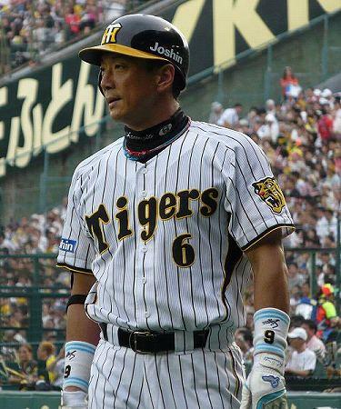 500px-HT-Tomoaki-Kanemoto.jpg