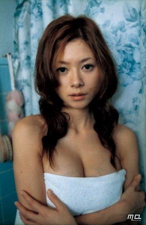 makiyoko_04.jpg