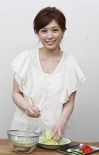 photo_hiki_shiori3.jpg