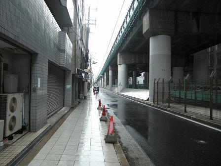 日本橋巡回12年10月23日 その1