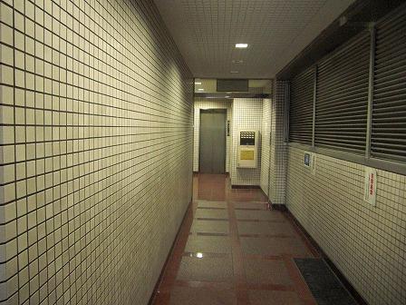 日本橋巡回12年10月23日 その12