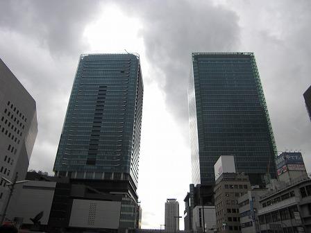 日本橋巡回12年10月23日 その14