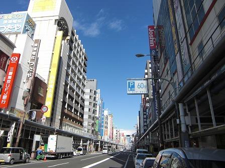 11.2日本橋巡回その3