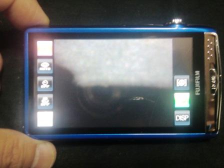 FUJI Z900シリーズその3