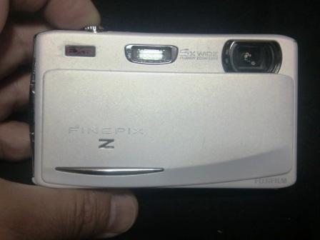 FUJI Z900シリーズその7
