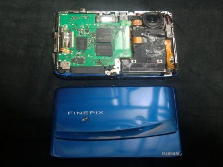 FUJI Z900シリーズその14