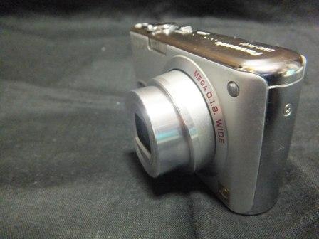 DSCF5042.jpg