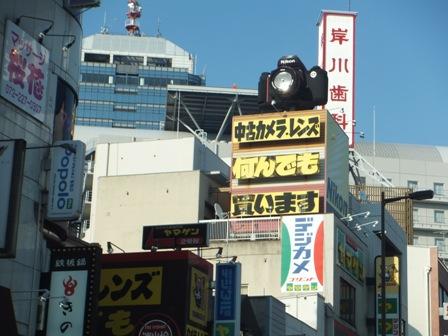 日本橋プチ巡回10.21その2