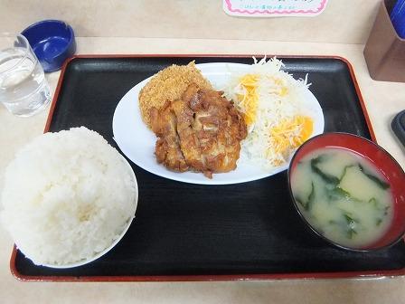 11.2日本橋巡回その24