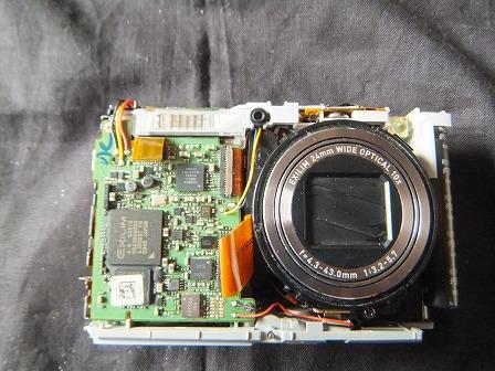 DSCF5251.jpg