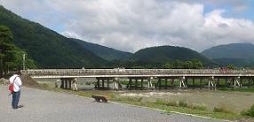 7.9京都
