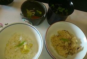 9.7料理教室5