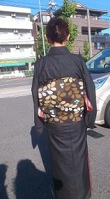 10.20堀江刺繍2