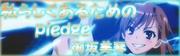 bn_20111225134633.jpg