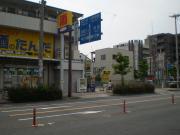P6050005.jpg