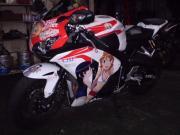 P7120063.jpg