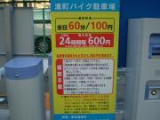 P8140045.jpg
