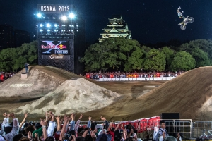 red-bull-x-fighters-world-tour-2013-osaka.jpg