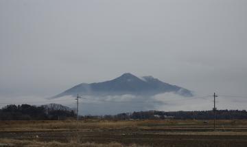 筑波山_IGP9530 (9)
