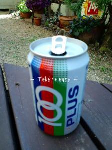 s-CA3G0010.jpg