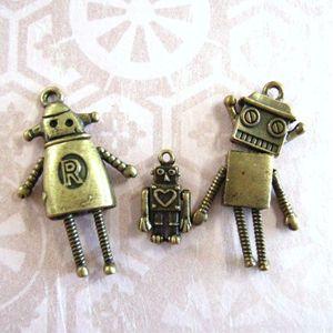 ロボット3体_R