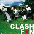 FAN_Clash.jpg