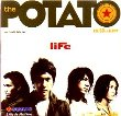 life_Potato.jpg