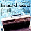 pure_Blackhead.jpg