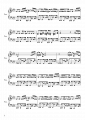 脳漿炸裂ガール-2