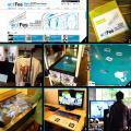 「dotFes 2010 TOKYOに行ってきた」