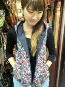 yuu_convert_20111022003357.jpg