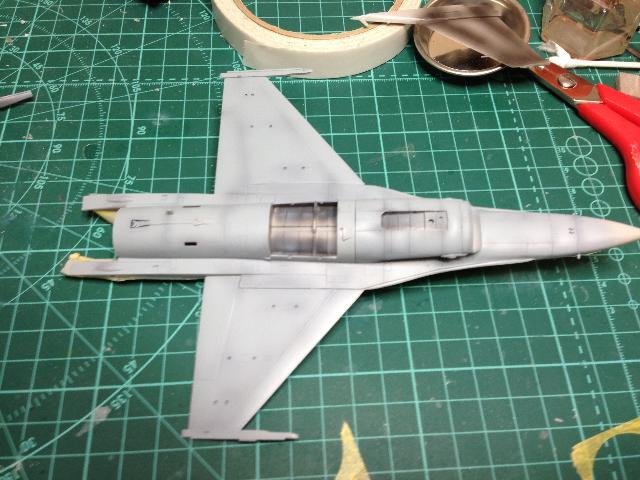 F-16_20.jpg