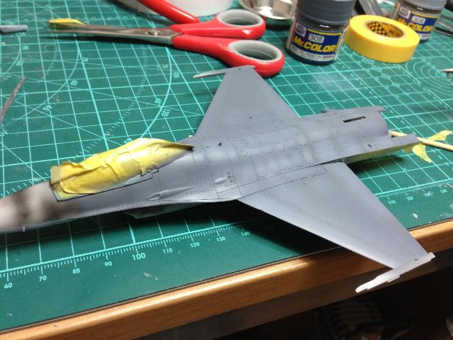 F-16_21.jpg