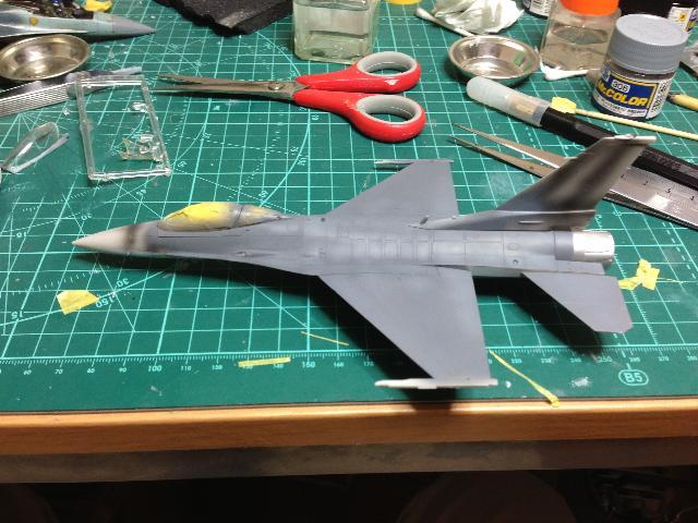 F-16_22.jpg