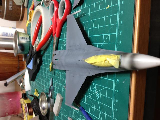 F-16_23.jpg